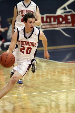 02-26-11 Basketball 030