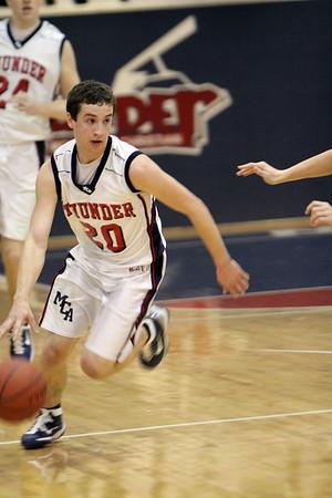 02-26-11 Basketball 029