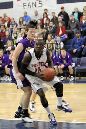 02-26-11 Basketball 016