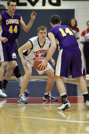 02-26-11 Basketball 027