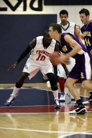 02-26-11 Basketball 004