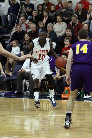 02-26-11 Basketball 039