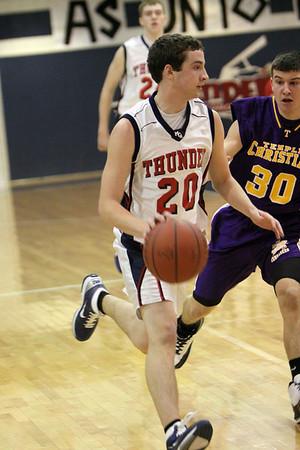 02-26-11 Basketball 031