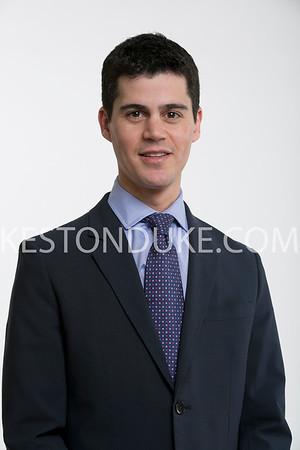 Steven L -324