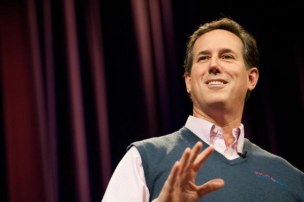 021912_Rick_Santorum_Rally