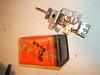 1995045 nos gm headlight switch