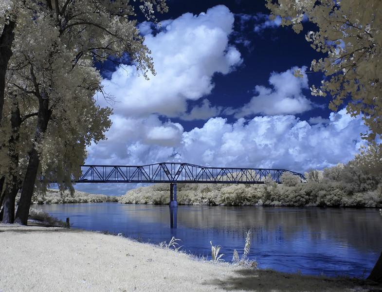 Missouri River Bridge_Var2_DSC_0326