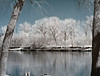 Missouri River_DIR0585