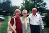 MARY, NOVENE JO, AND FRANK SIMON