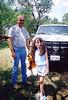 DANA AND KALEY DUNCAN