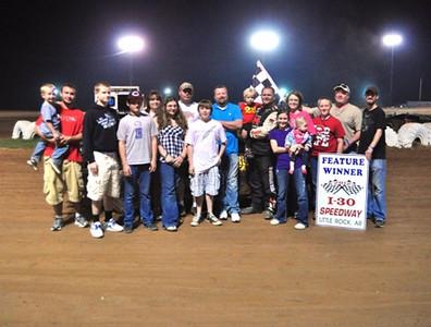 03-31-12 Feature Winners