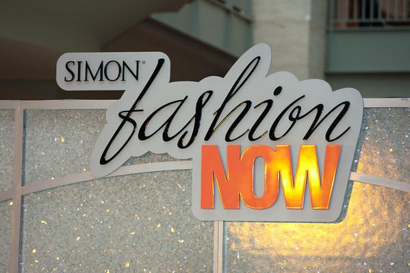 033012_simon_fashion_now