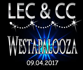 04-09-2017 ~ Westapalooza - Trent U