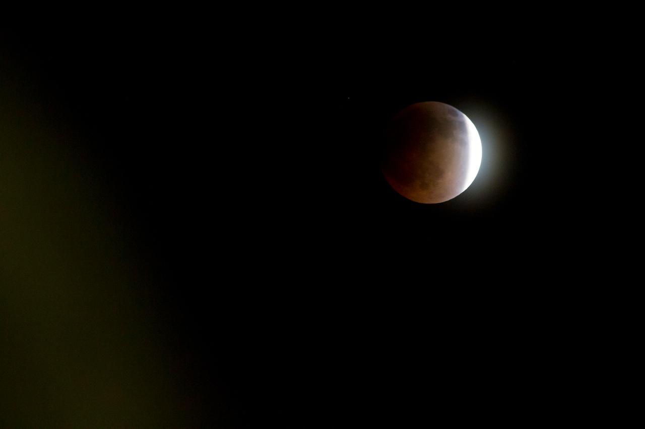 094 Blood Moon