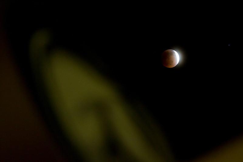092 Blood Moon