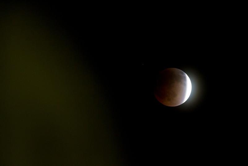 090 Blood Moon