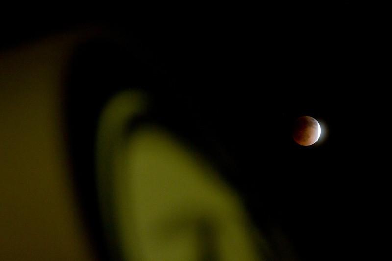 111 Blood Moon