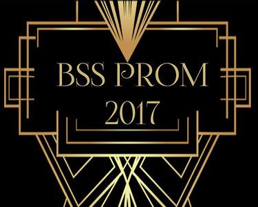 05-07-2017 ~ BSS PROM