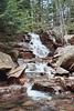 The Amphitheater Waterfall
