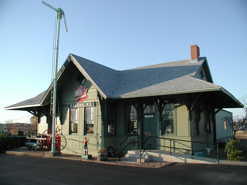 083 Galena Museum 2