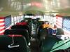 041 Bus Interior