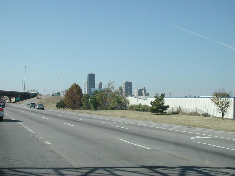 097 Oklahoma City