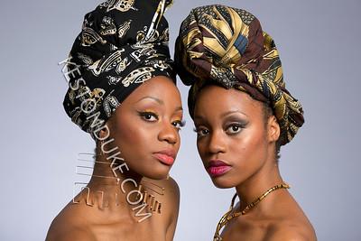 Twins -611