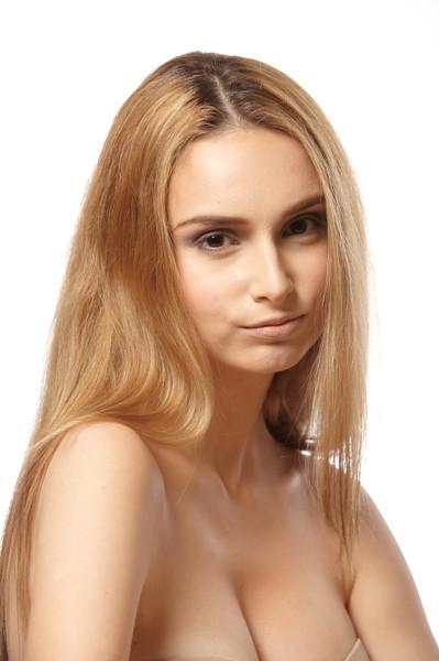 Julia D _160