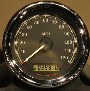 2007XL883L1527f