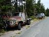 Island Trucks