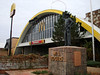 The Will Rogers McDonalds