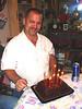 Happy Birthday, Wendell