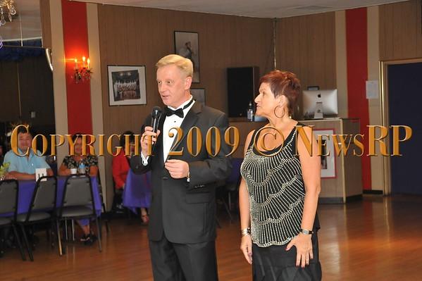06-27-15 XX lecie Kasper Dance Studio