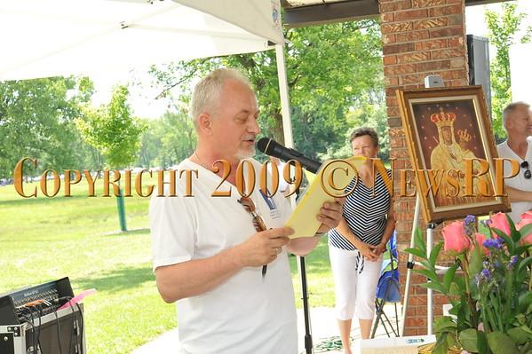 06-28-15 Piknik Fundacji Parafii Strzelce Wielkie