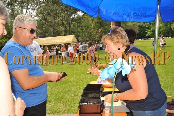 06-28-15 Piknik Koła Nowy Targ