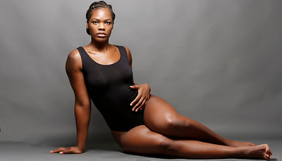 D'Annette S-279 fitness model photo studio harlem nyc kestonduke copy