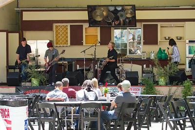 06.20.14 Alameda County Fair