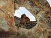 Porthole (Portal?)