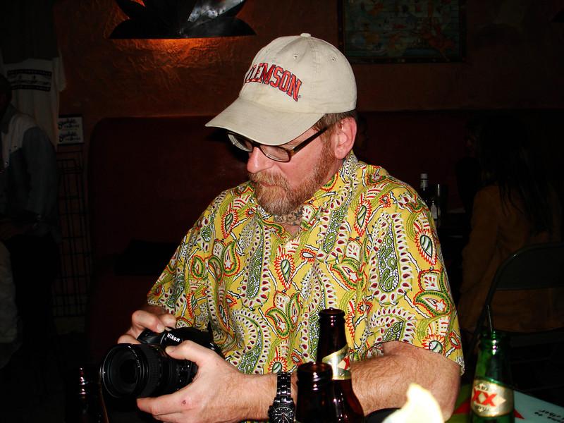 Ben the Photo Guy