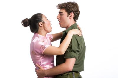 07.08.17 Miss Saigon Cast