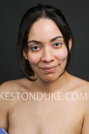 072515 TS Makeup
