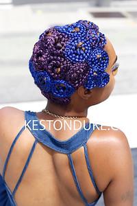 IBD:BK braids -111