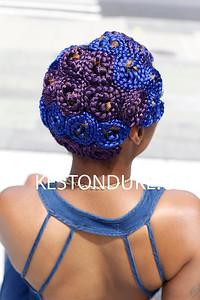 IBD:BK braids -110