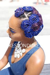 IBD:BK braids -104