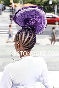 IBD:BK braids -127