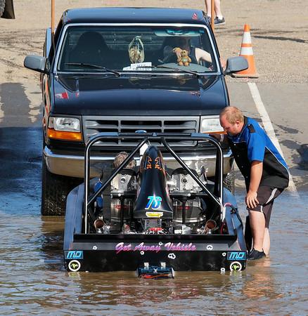 08-09-14 ESP Port Angeles Sprint Boat Races