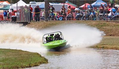08-10-13 ESP Port Angeles Sprint Boat Races
