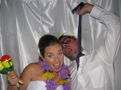 08-16-14 Tyler & Kirsten