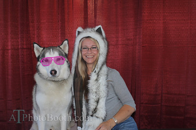 08-21-13 BCSPCA Paws For A Cause