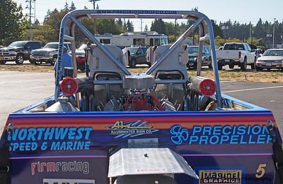 08-22-15 ESP Port Angeles Sprint Boat Races